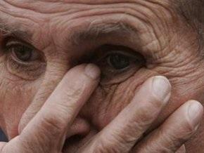 В Караганде скончалась загадочная долгожительница