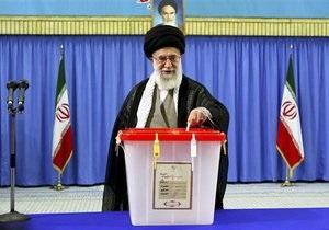 Ядерная программа Ирана: Иран готов возобновить переговоры по ядерной программе