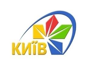 Нацсовет пригрозил ТРК Киев лишением лицензии