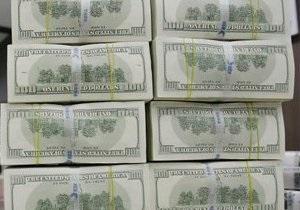 Беларусь определилась с размером необходимой финансовой помощи от МВФ