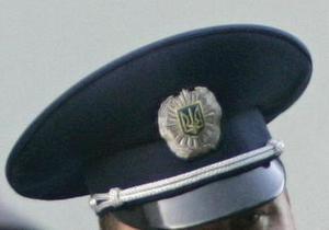 В Киеве избили и ограбили соучредителя интернет-издания Дорожный контроль