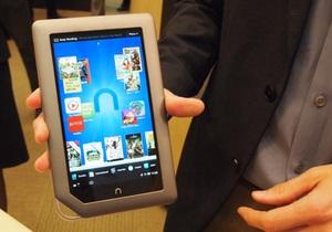 Microsoft хочет купить за $1 млрд крупного производителя Android-планшетов