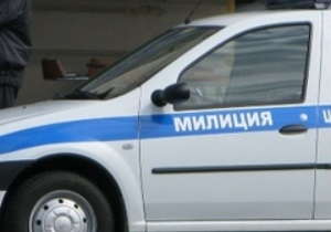 В Петербурге полиция задержала 50 участников оппозиционной акций