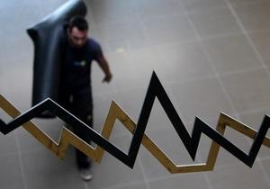 Обзор: Украинские рынки закрылись в плюсе