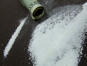 В Бразилии годовалый мальчик госпитализирован с передозировкой кокаина