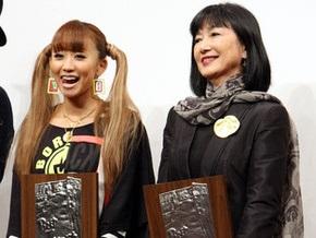 Жена японского премьера удостоилась премии за лучший стиль ношения джинсов