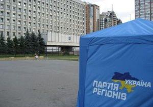 Центризбирком Украины зарегистрировал новых нардепов. Одному из них 73 года
