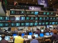 Обзор рынков: США начали расти