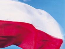 Варшава готова к переговорам по ПРО