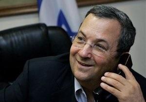 Министр обороны Израиля о возможном ударе по Ирану: Люди понимают, что время пришло