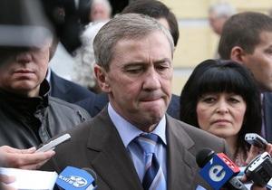 Черновецкий заявил, что повышенные коммунальные тарифы будут откорректированы