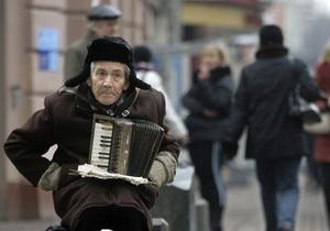 Каждому второму жителю России не хватает денег на отпуск