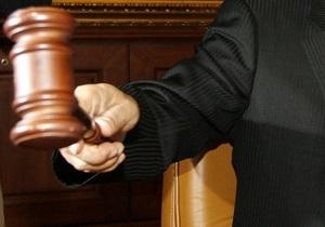 Суд оправдал экс-вице-президента Евросети, обвиняемого в похищении экспедитора