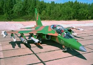 После авиакатастрофы в России запретили полеты Як-130