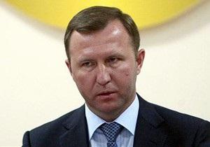 СМИ: Макаренко недоволен условиями своего содержания в СИЗО