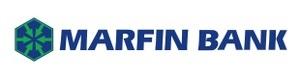 ПАО  Марфин Банк  вырос на сто пять миллионов