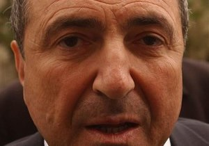 Организатор убийства российского депутата дал показания против Березовского