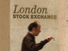 Лондонская фондовая биржа запускает Baikal