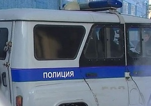 В Москве полиция задержала двух мужчин, выбросивших из окна квартиры останки женского тела