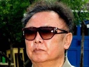 Ким Чен Ира будет лечить нейрохирург из Парижа