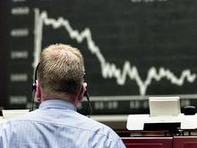 В РФ хотят повысить страховое возмещение по банковским депозитам почти вдвое