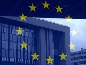 Европарламент проведет 8 января заседание по газовому конфликту с участием Украины