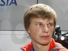 Матвиенко: Мы в состоянии вырастить нового Аршавина