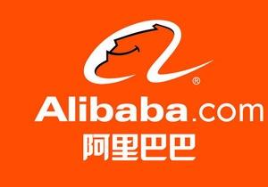 Одна из главных интернет-компаний Китая собралась на биржу