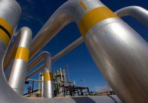 Получив скидку на российский газ, Италия поддержала строительство газопровода в обход Украины