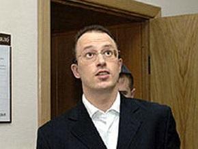 Присяжные признали Френкеля виновным в убийстве Козлова
