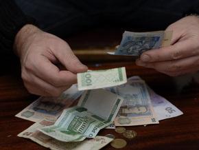Нацбанк расширил возможности банков по кредитованию