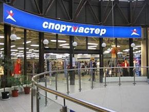 В московском торговом центре неизвестный умышленно разлил ртуть