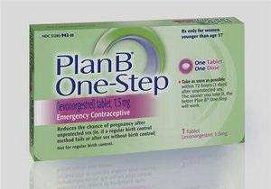 Новости медицины - новости испании: Минздрав Испании хочет запретить свободную продажу срочной контрацепции