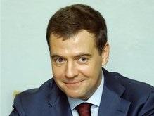 Россия будет активнее скупать заводы за границей