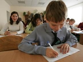 Украина потратила более трех млрд на обучение украинцев русскому языку