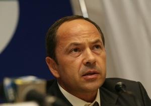 Тигипко сообщил, что в 2012 году пенсии для инвалидов вырастут на 20%