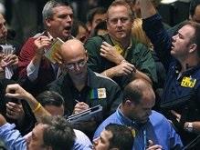 Обзор рынков: Нефть снова дорожает