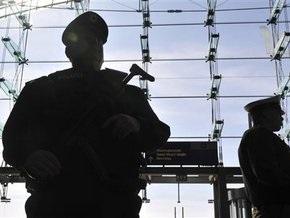 Новое видео с террористическими угрозами в адрес Германии появилось в интернете