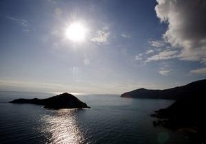 В Средиземном море обнаружили самый долгоживущий организм планеты