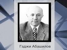 В центре Махачкалы убит глава ТРК Дагестан