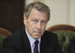 БЮТ призвал Раду отменить принятие Налогового кодекса, а НУ-НС - заслушать Тигипко