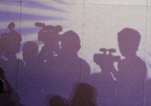 Комитет защиты журналистов обеспокоен исчезновением главреда харьковской газеты