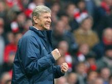 Английская Премьер-лига: Арсенал чудом уходит от поражения