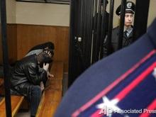 Адвокат осужденного за убийство Гонгадзе подал кассационную жалобу
