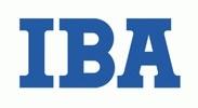 Компания IBA представила собственные ИТ-решения для автоматизации предприятий на 15-ом  Белорусском промышленном форуме