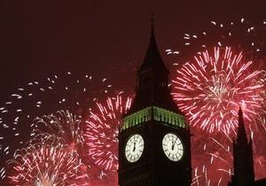 Британцы будут рассчитывать индекс счастья