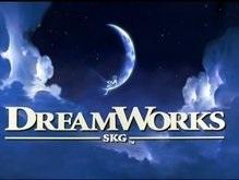 DreamWorks построит киностудию в Китае