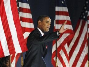 Мировые СМИ о выборах в США: Поворотный момент истории