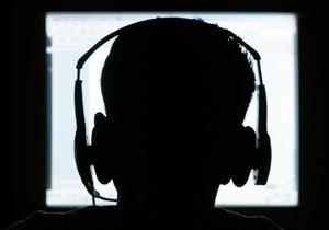 Специалисты отвергли возможность массового закрытия файлообменников в Украине