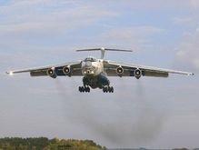 Венесуэла закупит в России военную технику на 2 млрд. долларов